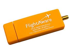 dvbt_stick_flightaware.jpg