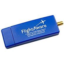 dvbt_stick_flightaware_plus.jpg
