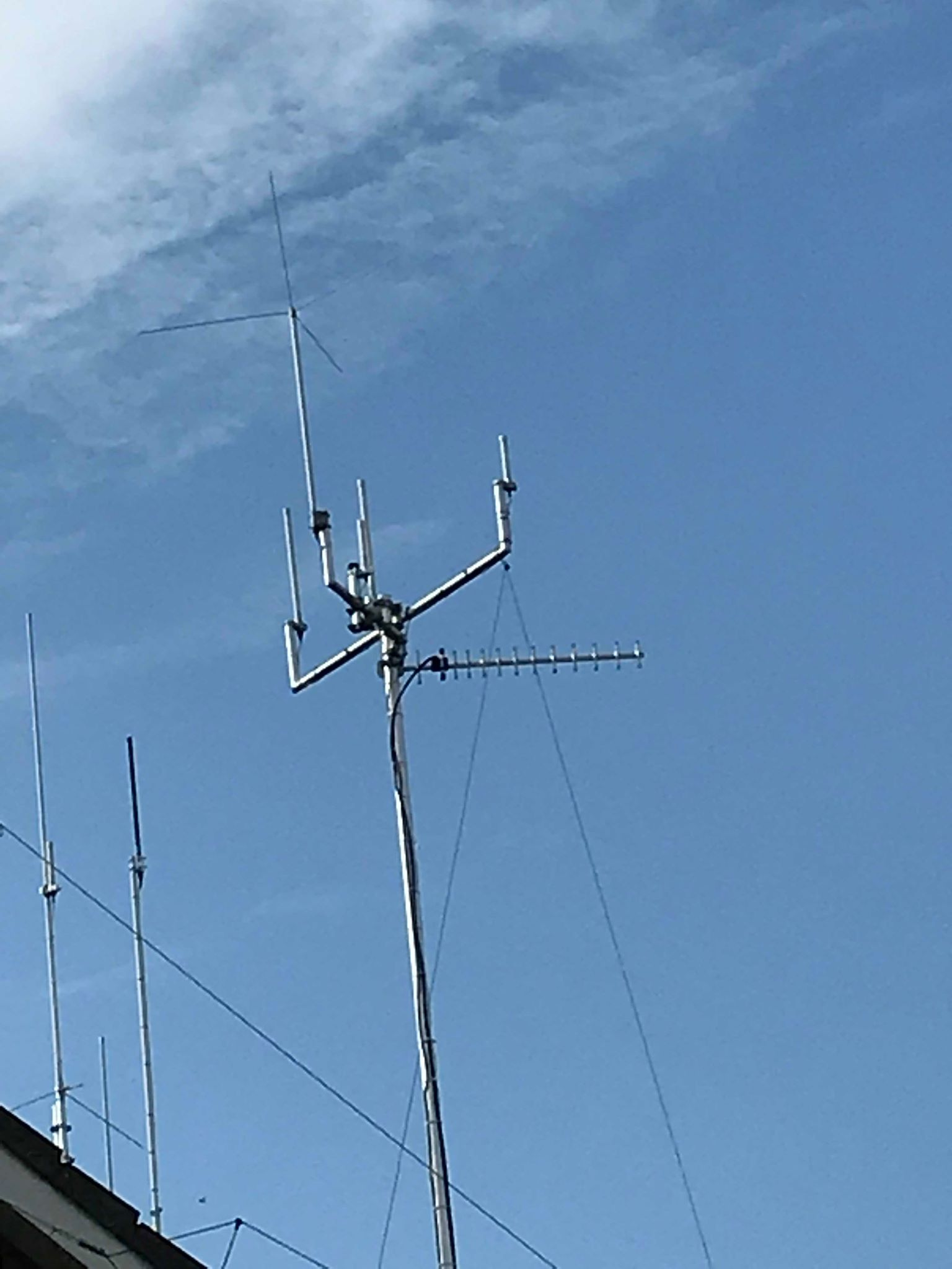 List Of Receivers Dutch - Open Glider Network Project