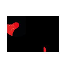 ogn-logo-256x256.png