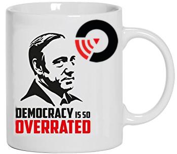 ogn-house-of-cards-mug.png