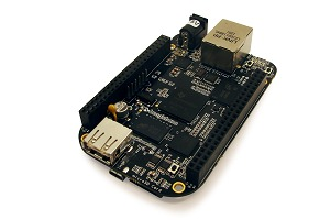 Beaglebone_Black.png