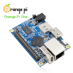 Orange-Pi-One.jpg