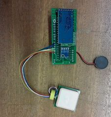 DIY-Tracker-PCB-back1.jpg