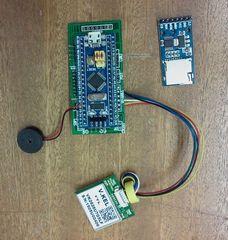 DIY-Tracker-PCB-front.jpg