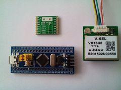 STM32F103C8T6_RFM69W_VK16U6.jpg